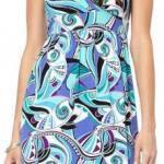allison-brittney-dresses-spring-2013_10