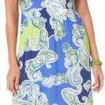 allison-brittney-dresses-spring-2013_11