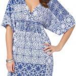 allison-brittney-dresses-spring-2013_12