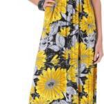 allison-brittney-dresses-spring-2013_13