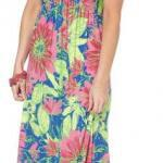 allison-brittney-dresses-spring-2013_14