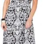 allison-brittney-dresses-spring-2013_15