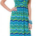 allison-brittney-dresses-spring-2013_3