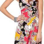 allison-brittney-dresses-spring-2013_4