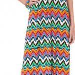 allison-brittney-dresses-spring-2013_5