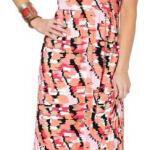 allison-brittney-dresses-spring-2013_8