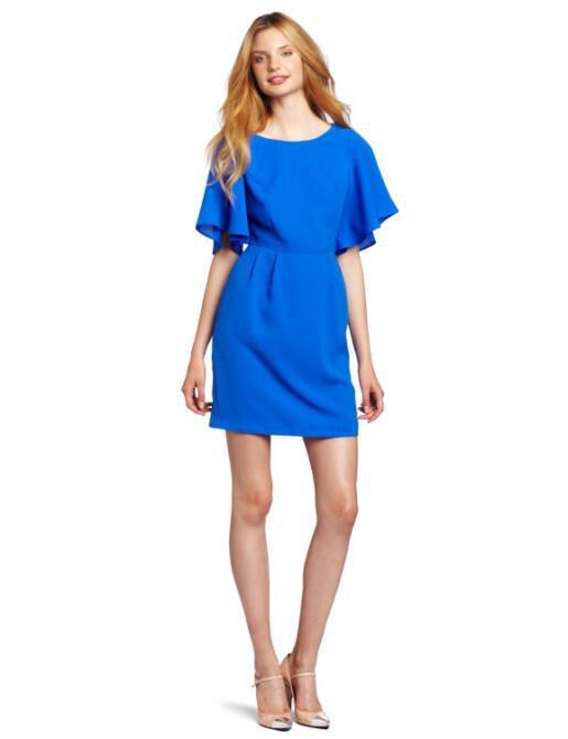 72f352838d30 aryn-k-dresses-spring-2013 2