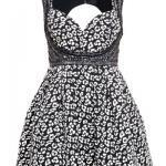 asos-dresses-for-christmas-2013_15