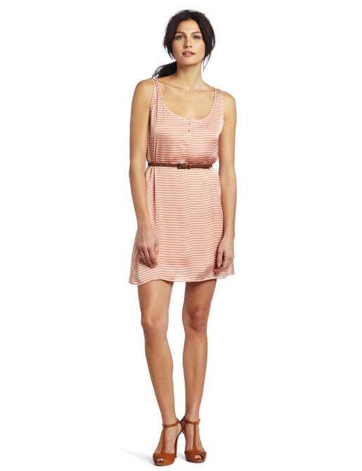 ae76fe367c45 bb-dakota-dresses-spring-2013 11