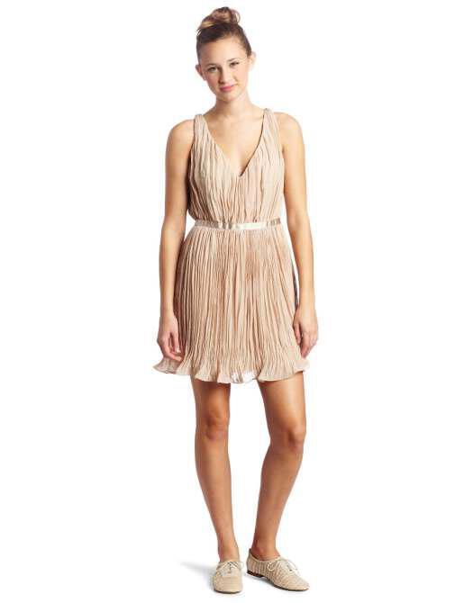 24ff837fd0f2 bb-dakota-dresses-spring-2013 12