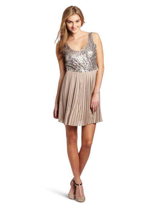 c11cec484eae bb-dakota-dresses-spring-2013 13