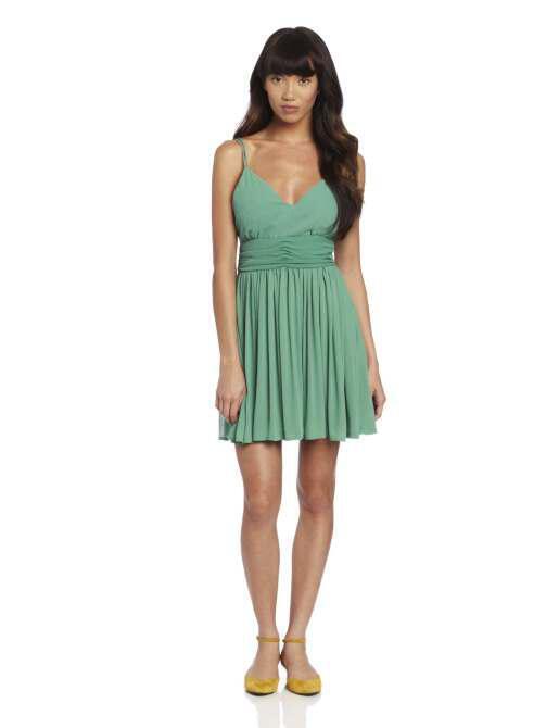 c0303b77b55e bb-dakota-dresses-spring-2013 17