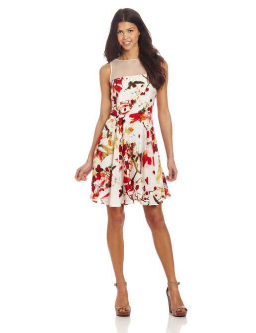 c0ddb6eee0b4 bb-dakota-dresses-spring-2013 18