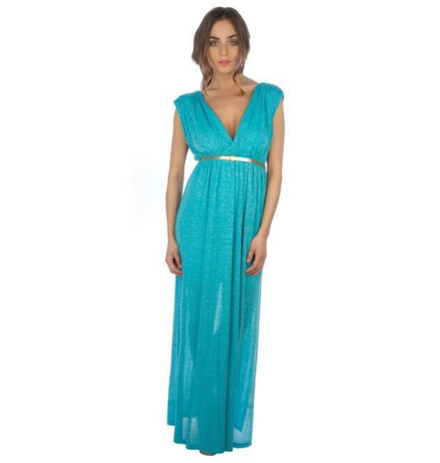 db90d859441b BSB Φορέματα collection Άνοιξη Καλοκαίρι 2013