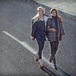 bsb_collection_winter_2011_34