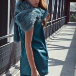 bsb_collection_winter_2011_35