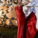 kalokairina_foremata_valentina-italy-gr_collection_2011_12