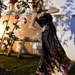 kalokairina_foremata_valentina-italy-gr_collection_2011_2