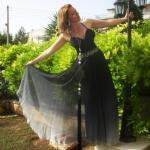 kalokairina_foremata_valentina-italy-gr_collection_2011_8