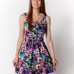 lynne-dresses-spring-summer-2013_16