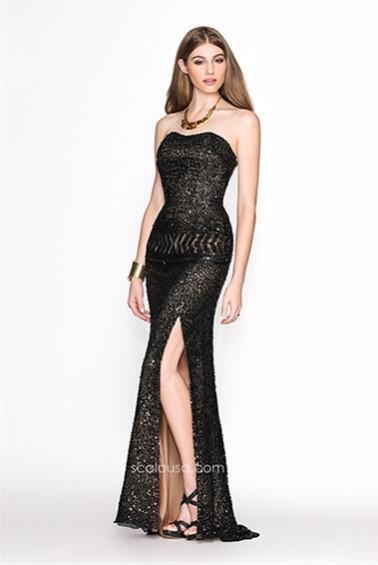 3faf54321d3 scala-evening-dresses-spring-2014-collection-1