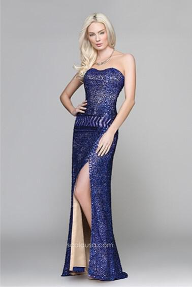 da4dd07ee3e scala-evening-dresses-spring-2014-collection-4