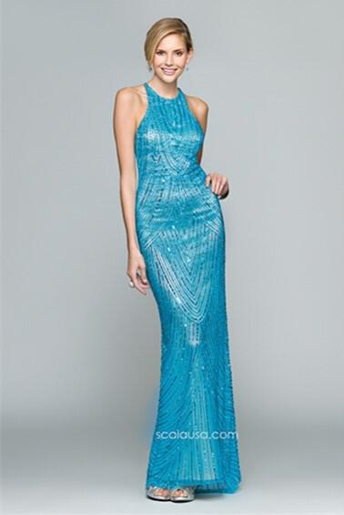 c4639187e5d scala-evening-dresses-spring-2014-collection-6