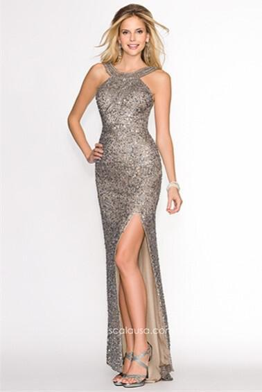 5580711c1fc scala-evening-dresses-spring-2014-collection-9