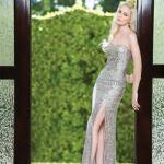 scala-evening-dresses-spring-2014-collection-2