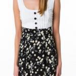 tally-weijl-dresses-spring-2014-2