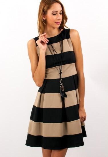41d8451b3d9 Φορέματα Zic Zac Χειμώνας 2014