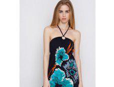 Buldoza.gr Τα καλοκαιρινά φορέματα