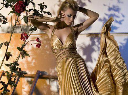 Καλοκαιρινά Βραδινά Φορέματα valentina italy.gr  - Καλοκαιρινά Βραδινά Φορέματα valentina-italy.gr