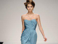 Καλοκαιρινά Φορέματα Issa 2011 - Καλοκαιρινά Φορέματα Issa 2011