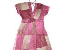 Καλοκαιρινά Φορέματα John andy.gr 2011 - Καλοκαιρινά Φορέματα John-andy.gr 2011