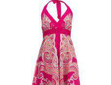 Καλοκαιρινα Φορεματα Monsoon 2011