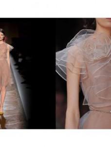 Τα καλοκαιρινά φορέματα του οίκου Valentino