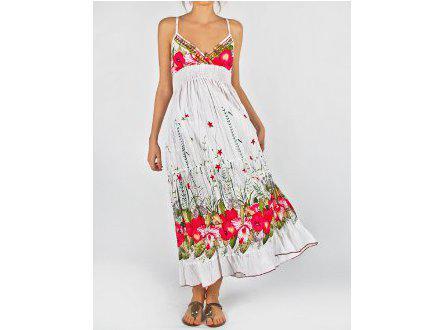 Τα καλοκαιρινά φορέματα 2011 της Toi Moi - Τα καλοκαιρινά φορέματα 2011 της Toi &Moi!!