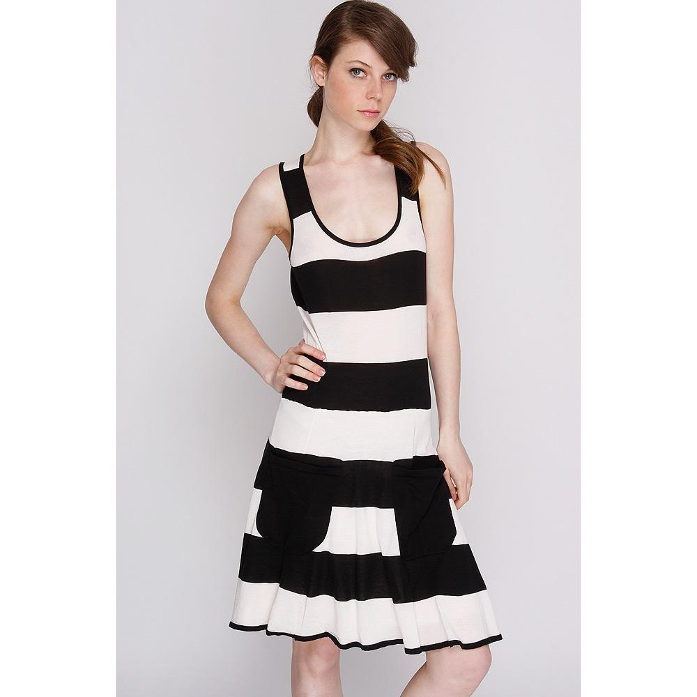 bradyna foremata 06 - Γυναικεία Φορέματα 2011 French Connection Κωδ. 1585193
