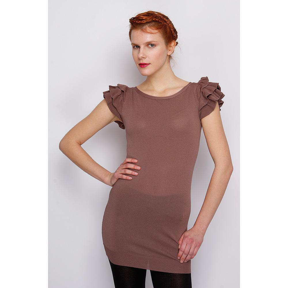 Casual Φορεματα 2011 Laetitia Κωδ. 1552376 248c2697c9d