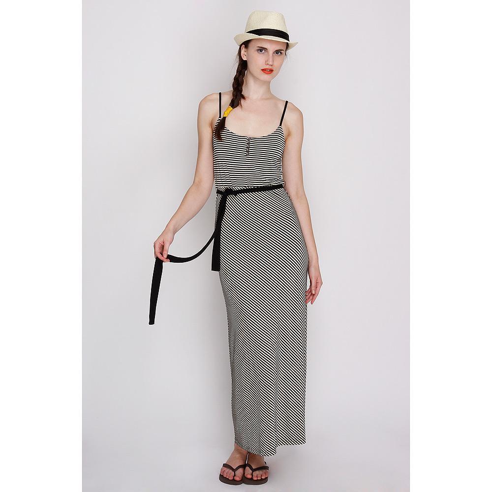 bradyna foremata 139 - Casual Φορεματα 2011 Striking Κωδ. 1566563