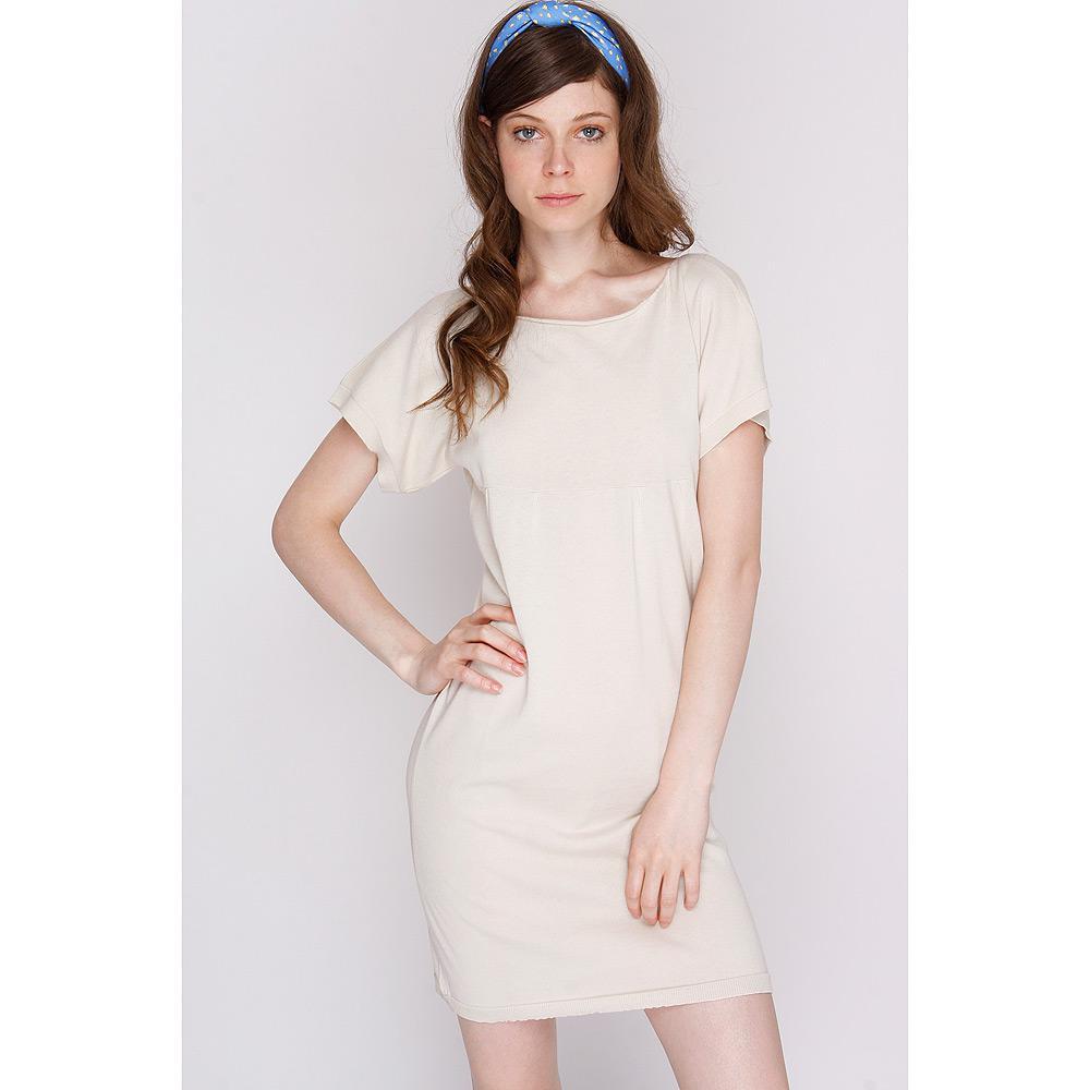 e4e369964433 Casual Φορεματα 2011 Les Petites Κωδ. 1579258