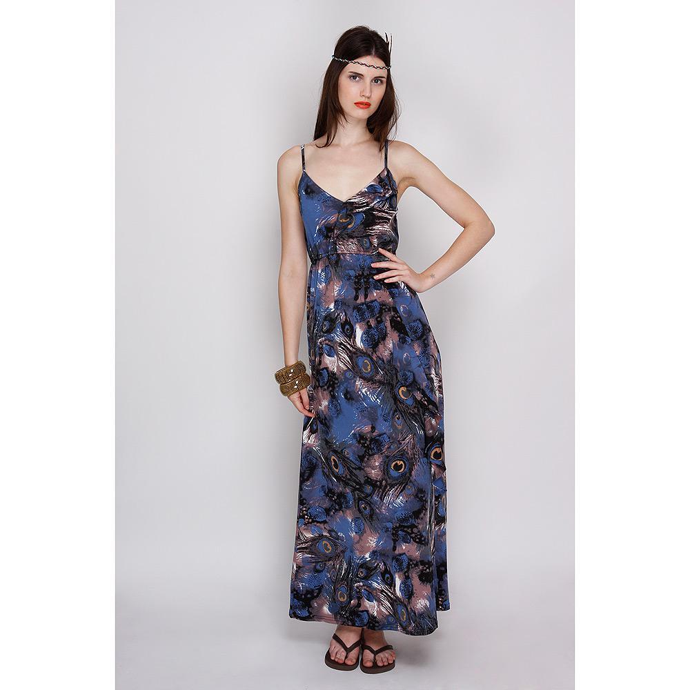6bd297582a6 φόρεμα τιραντάκι κρουαζέ | Bradynaforemata.gr