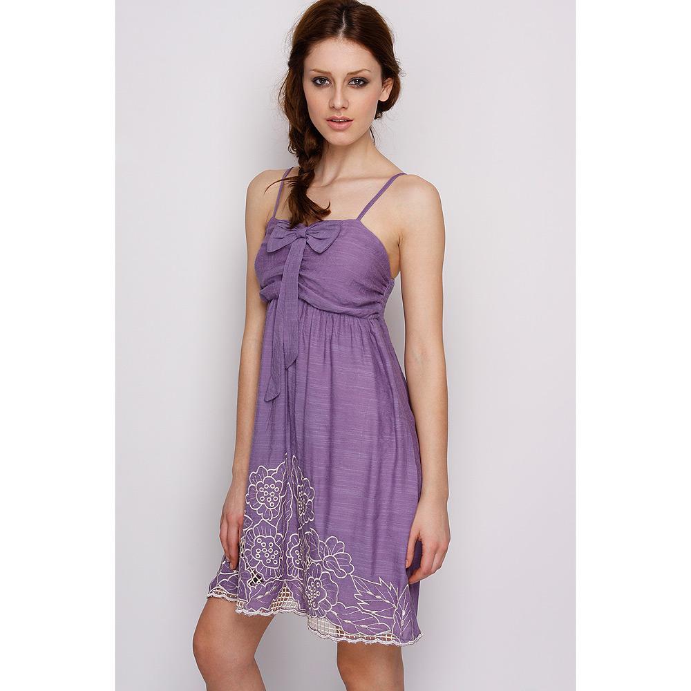bradyna foremata 141 - Casual Φορεματα 2011 Striking Κωδ. 1550888