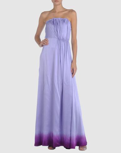 bradyna foremata 156 - Βραδυνά Φορεματα AMEN. Κωδ. 34182162AS