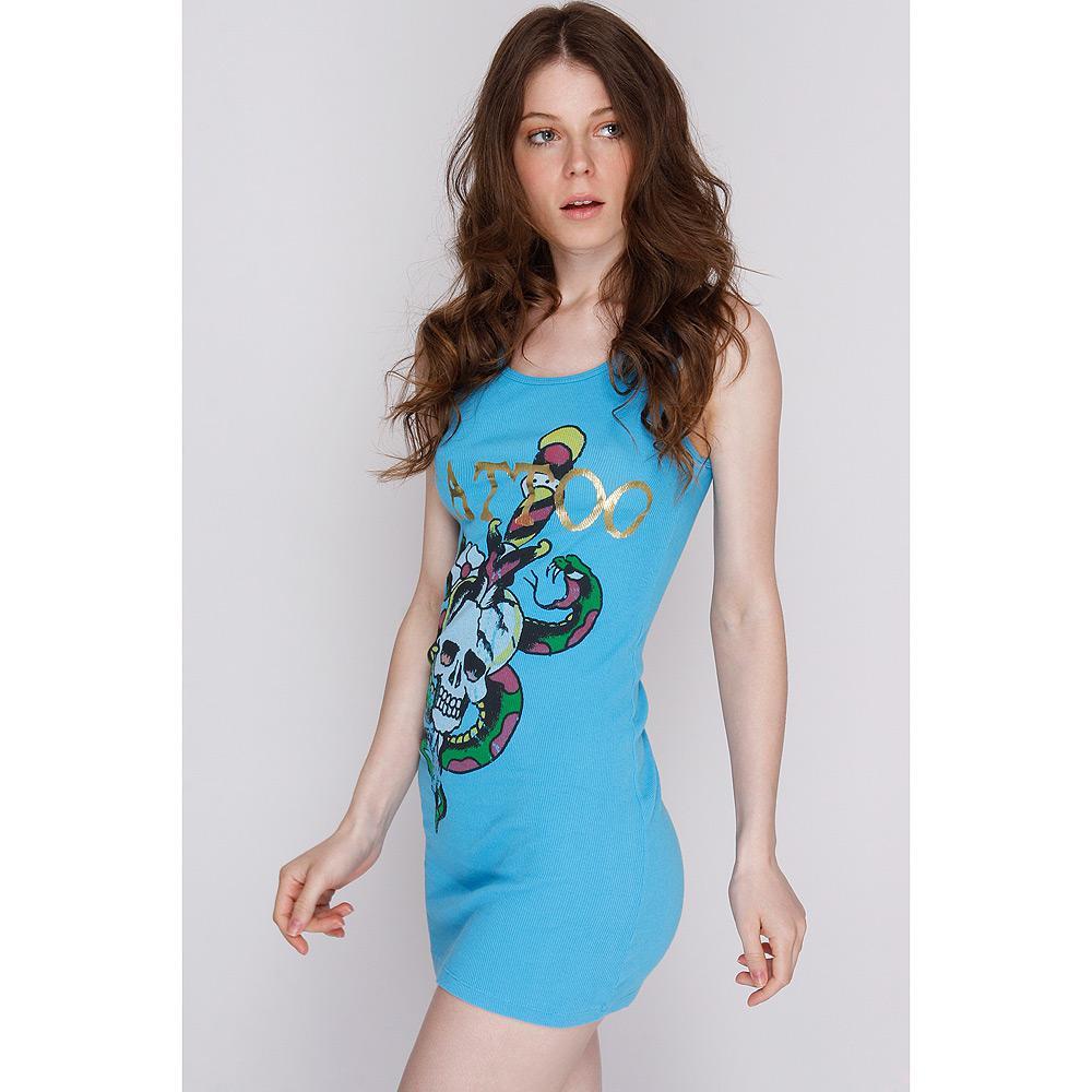 ac9ca8892577 All Day Φορεματα 2011 Ed Hardy Κωδ. 1579274