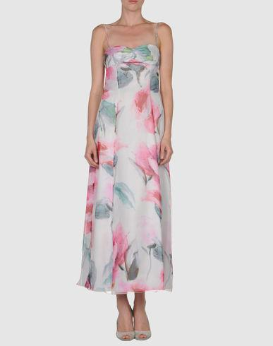 6aed3a2606 Βραδυνά Φορεματα ARMANI COLLEZIONI Κωδ. 34207822UI
