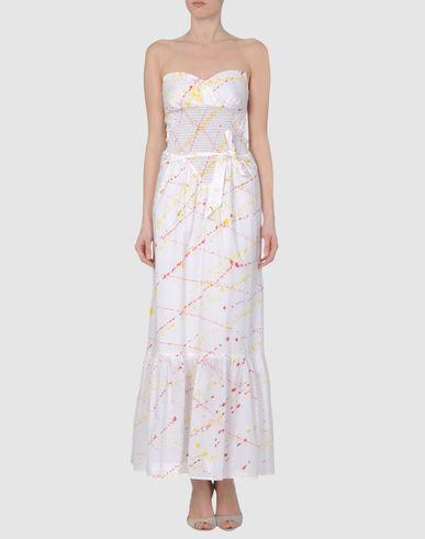 f84a61369a Βραδυνά Φορεματα μακρια για Γάμο BURFITT Κωδ. 34196625JS