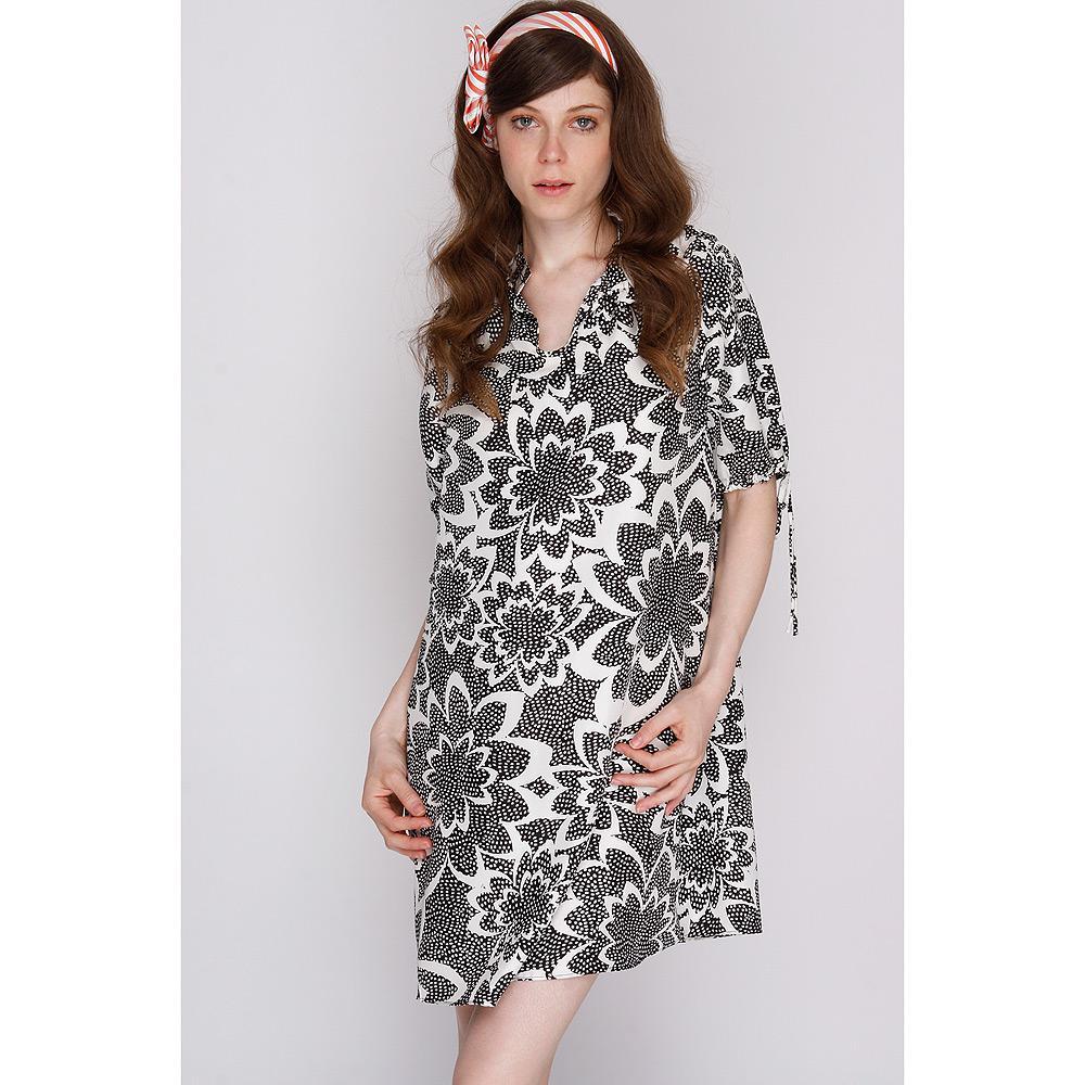 bradyna foremata 22 - Casual Φορεματα 2011 Shelli Segal Κωδ. 157936 4b47c2b0bef