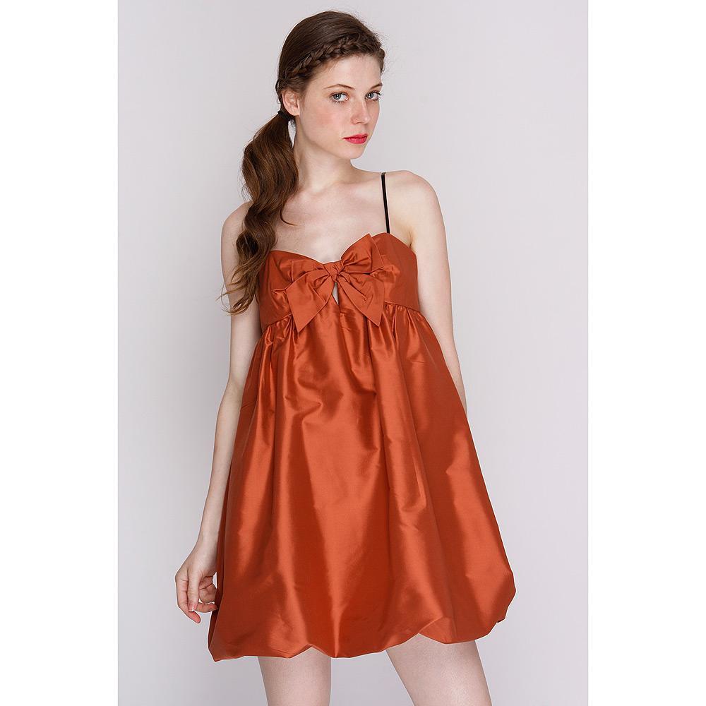 bradyna foremata 26 - Βραδυνά Φορεματα 2011 Shelli Segal Κωδ. 1579436